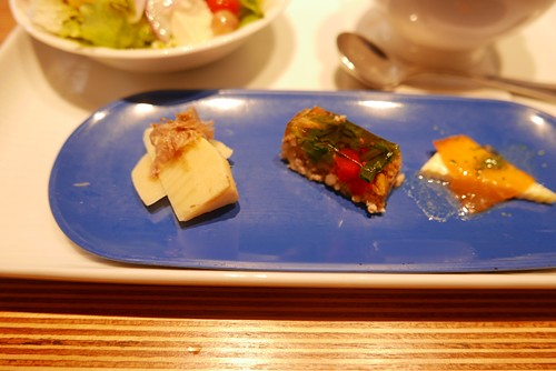 kirishimafactorygarden039