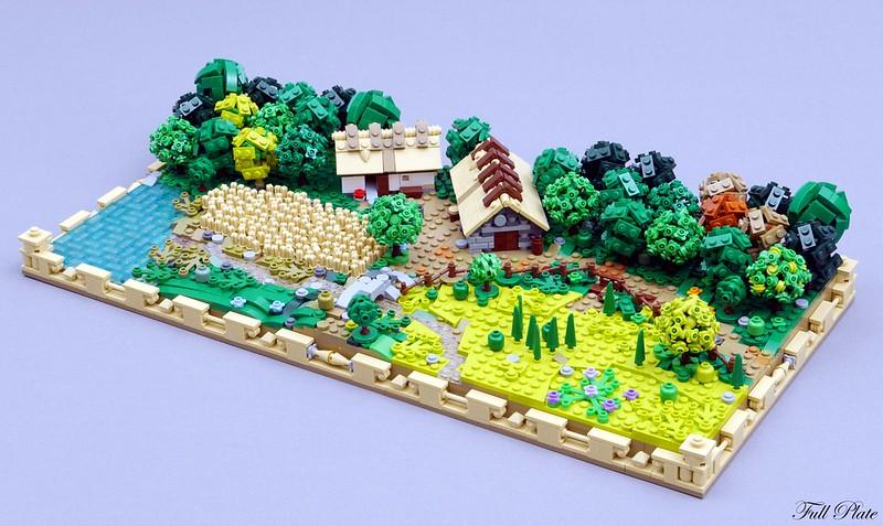 Rural Landscape (5 of 5)