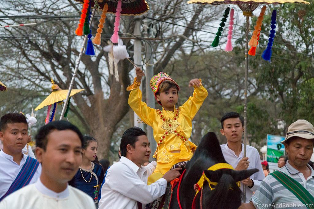 Myanmar-20180325-1572