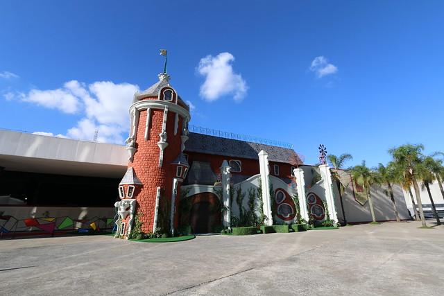 CRTB Memorial