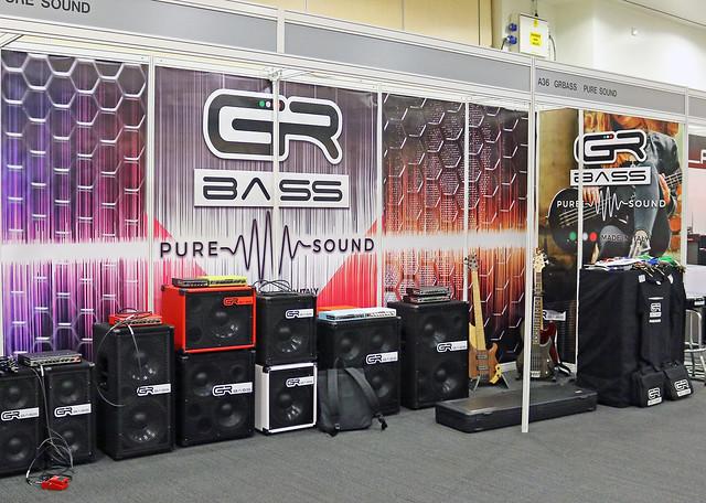 GR Bass (1)