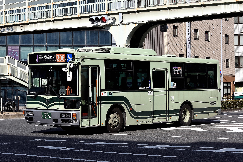 Kyotoshi_1976