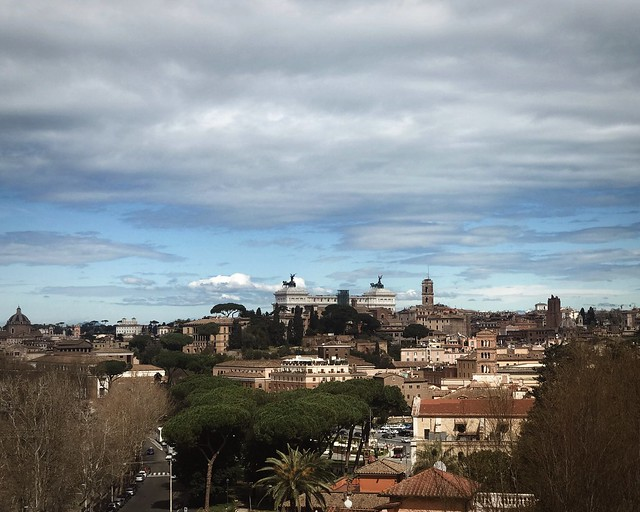 rome-panorama-cr-ciutravel