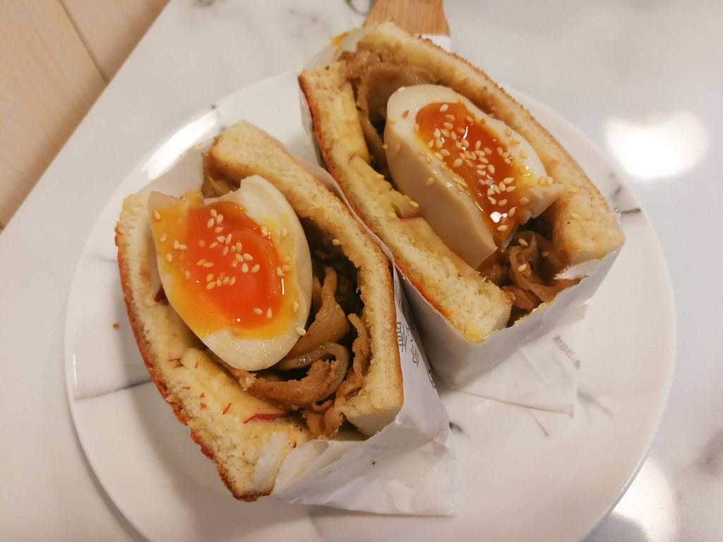 朝富 cha'o food (15)