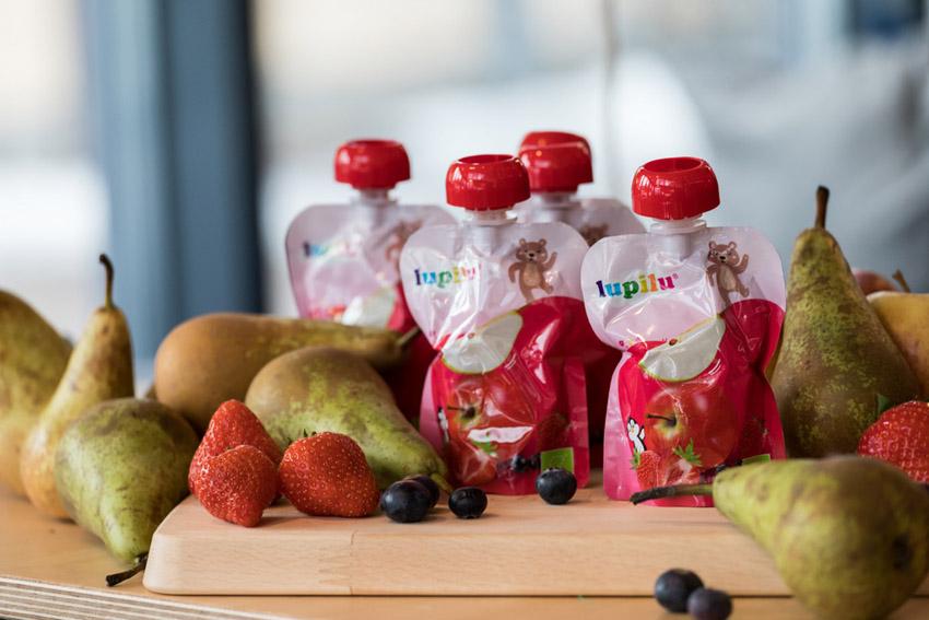 lidl-lupilu-smoothie