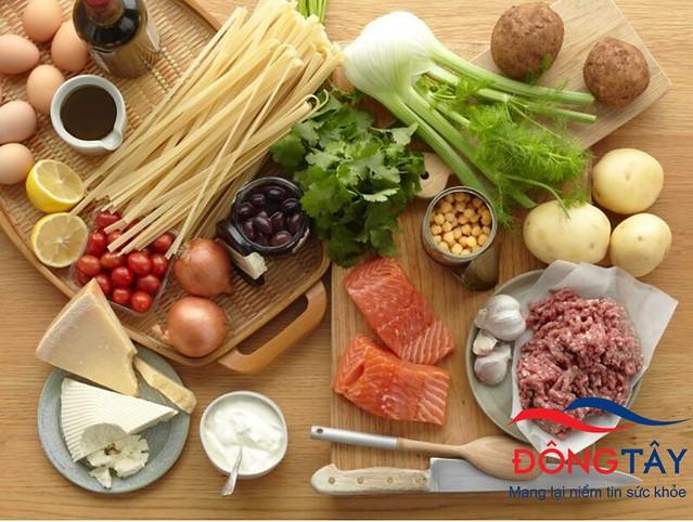 Cách chữa bệnh tiểu đường: Tránh xa 10 sai lầm phổ biến  khiến đường huyết tăng khó hạ