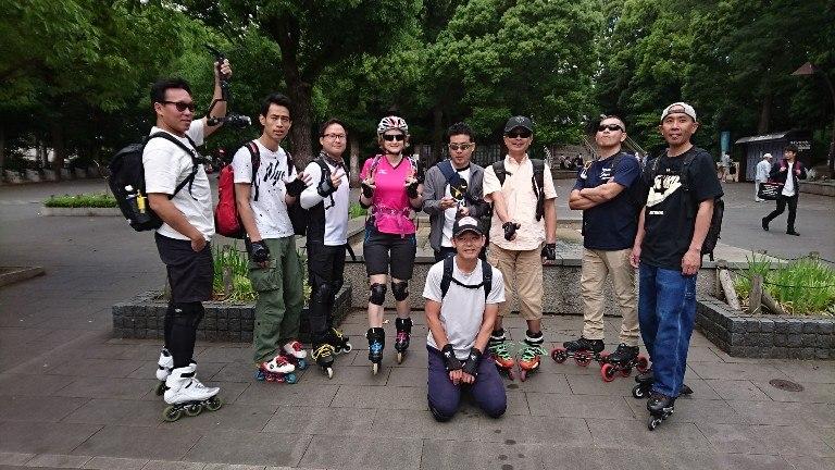 20180520_東京CR (1)