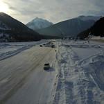 17.02.18: Winterfahrtraining Zernez