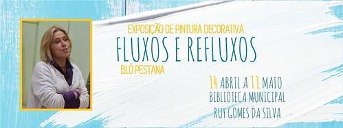 BloExposicao-FotoFB