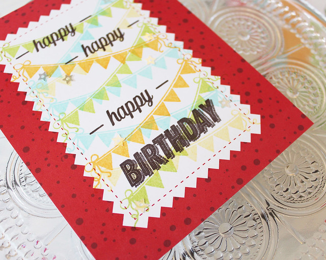 LizzieJones_April2018_PapertreyInk_SimpleImpressions_BirthdayCard3