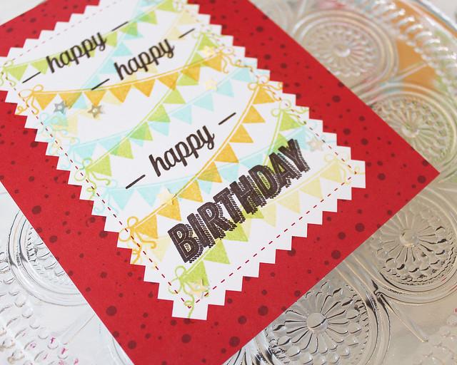 LizzieJones_April2018_PapertreyInk_SimpleImpressions_BirthdayCard3