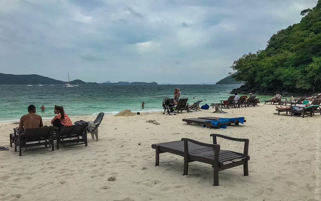 остров-корал-coral-island-пхукет-iphone-4908