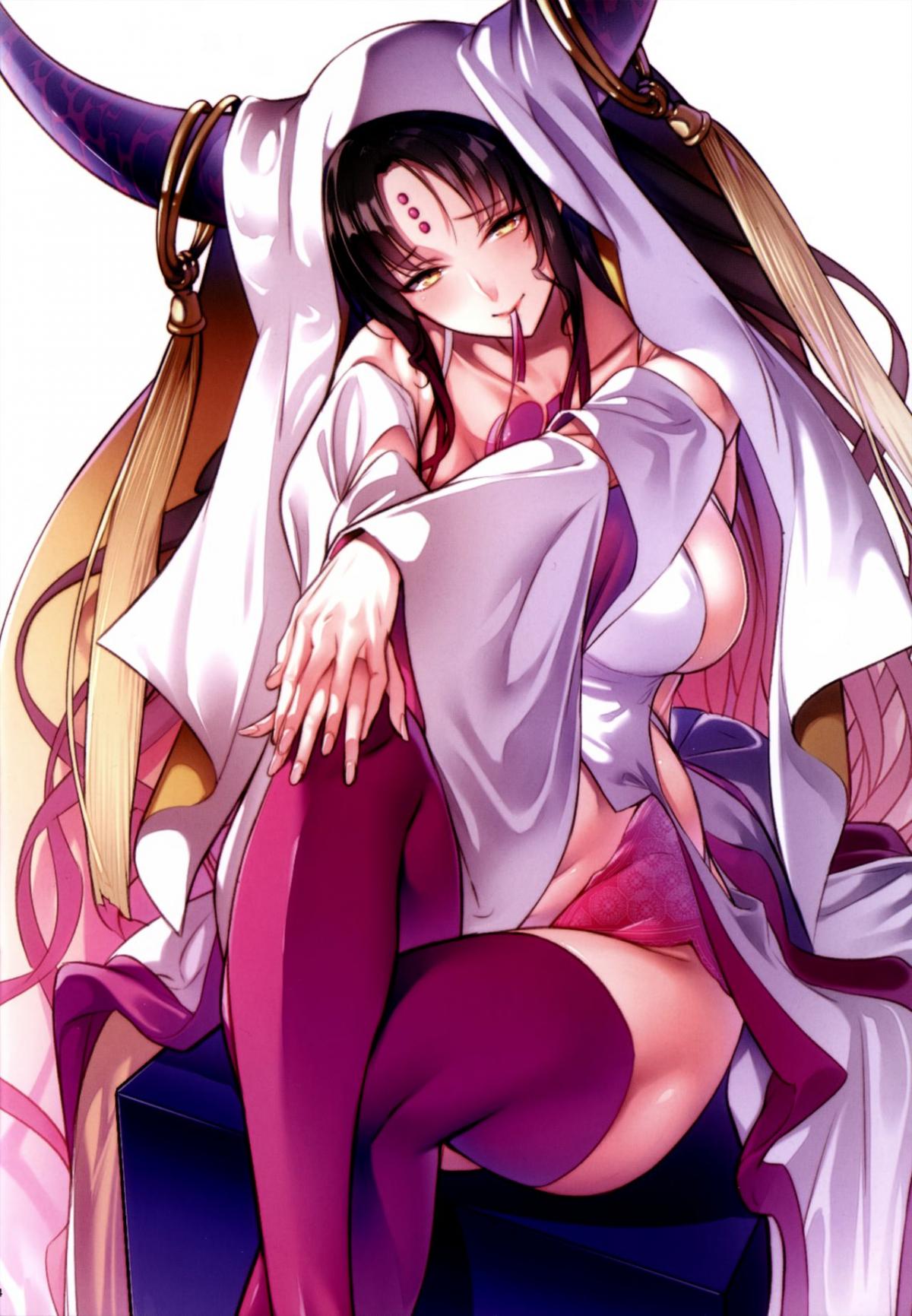 Sakura damdang