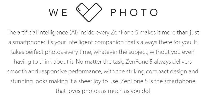 GearBest Asus ZENFONE 5 ZE620KL (4)