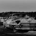 -56 Caddy. by lortopalt