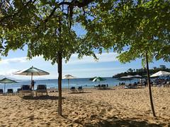 20 - Sosua Beach 2