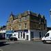 West Kilbride Shop & Buildings (15)