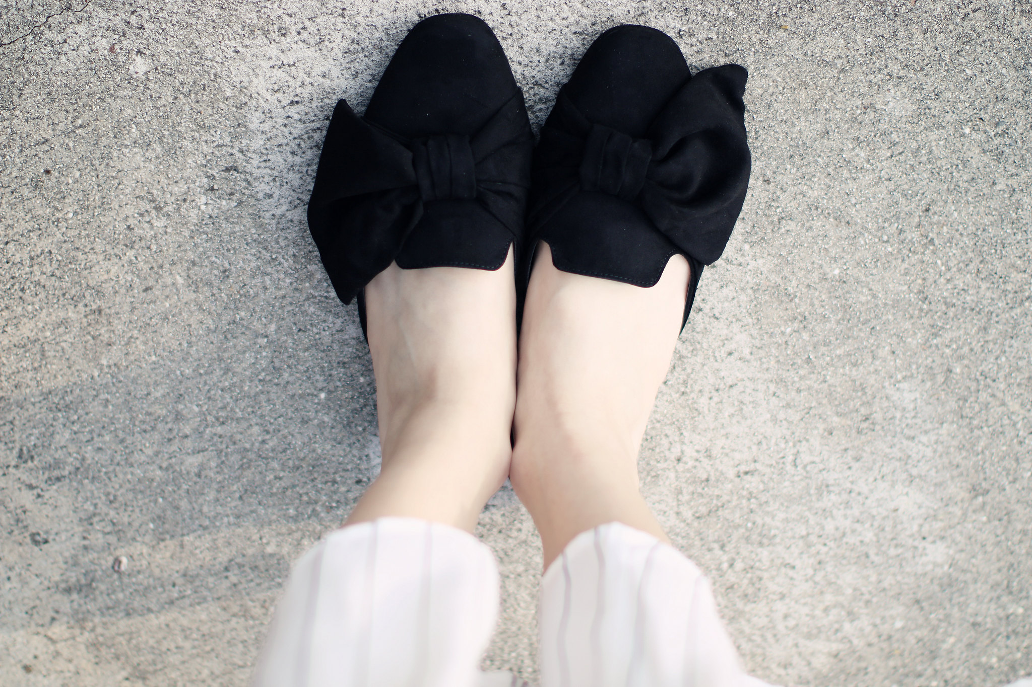 5276-ootd-fashion-style-outfitoftheday-wiwt-streetstyle-owlxfish-f21xme-romper-jumpsuit-bohochic-bershka-zara-summer-elizabeeetht-clothestoyouuu