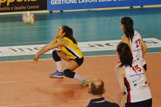 Tecnova Volley Gioia_Serie D F_2018_05_27_2