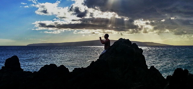 Maui Makena Cove