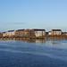 Carter's Quay
