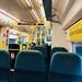 20180409-135016 [IMG_5050] Overground to Sydenham