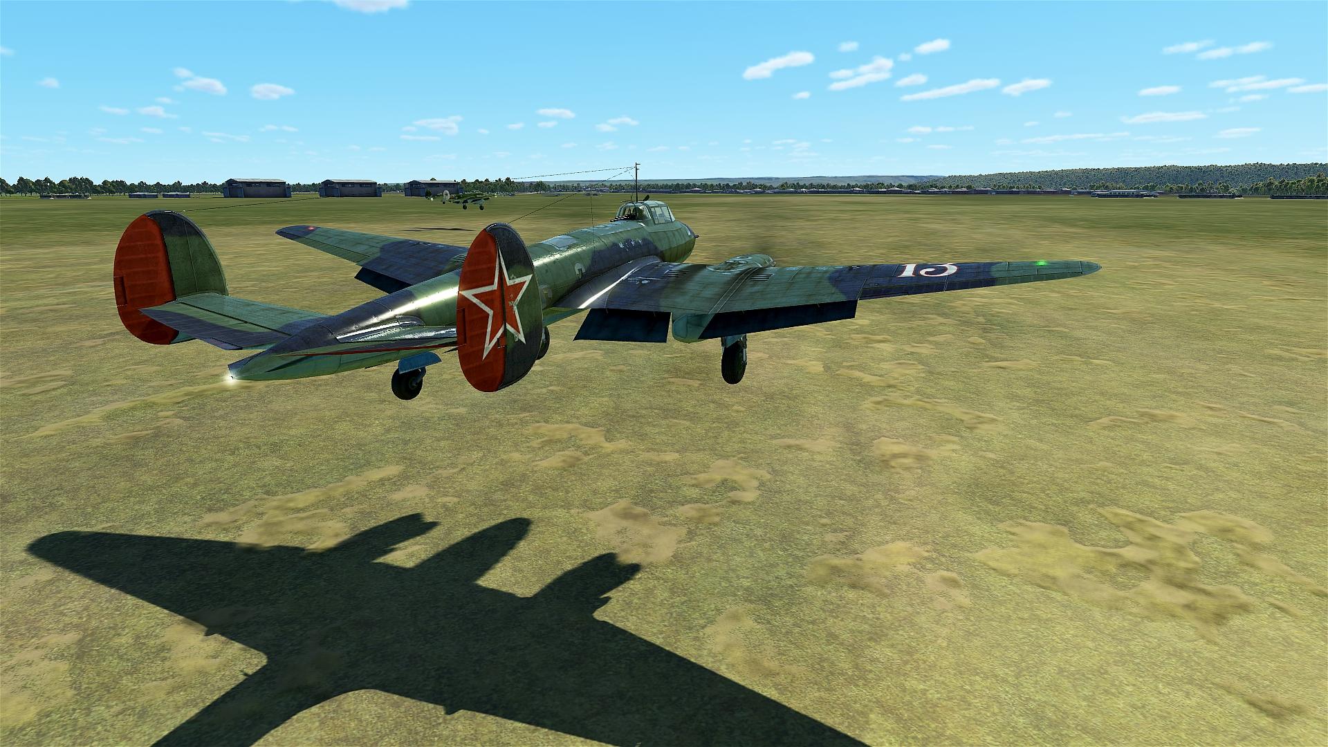 Un ptit CR en image de  la sortie de vendredi sur les Fnbf avec les NN en bomber ! 40889842034_0d77ff10c4_o
