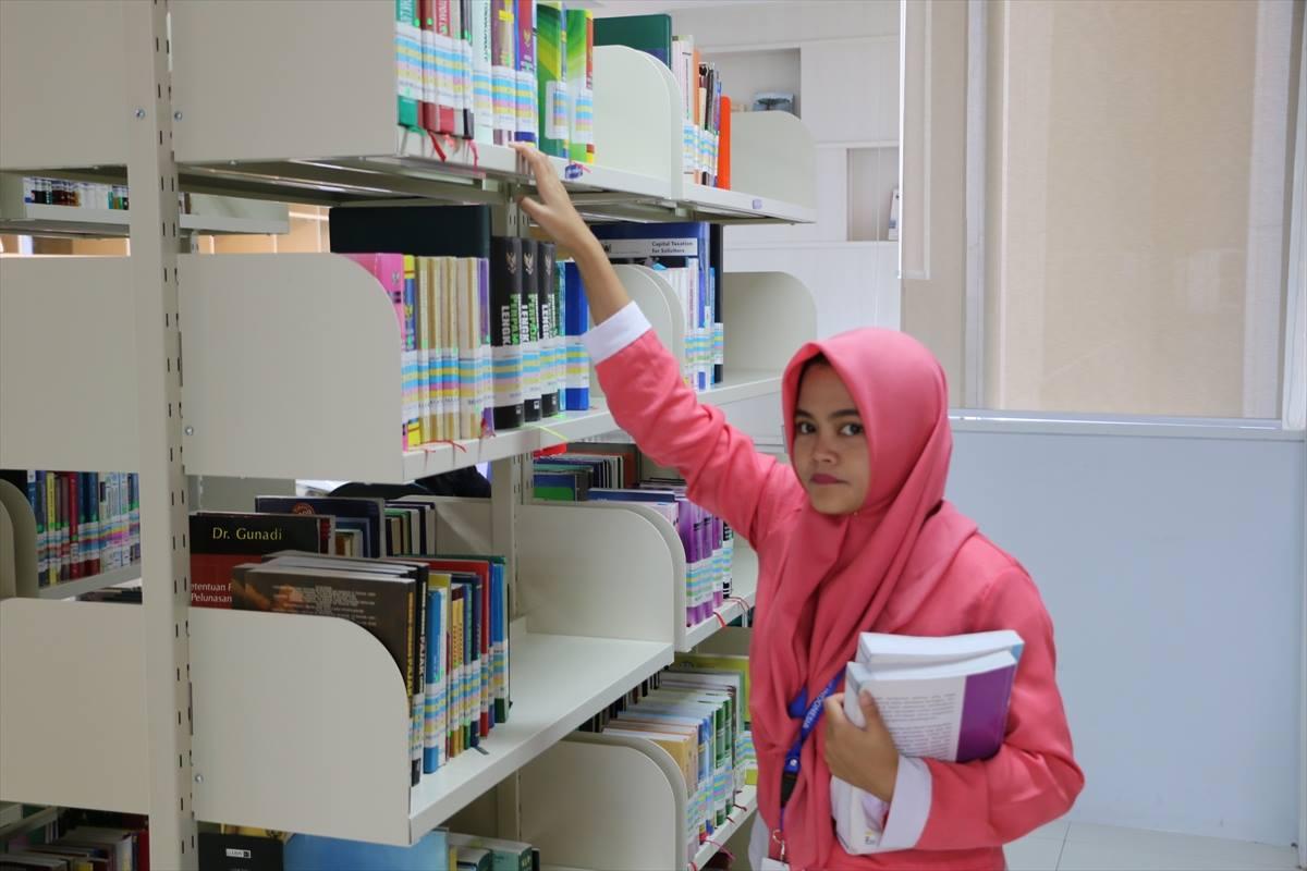 مكتبة 11