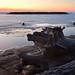 Erie_01_02 by XZhou_PA