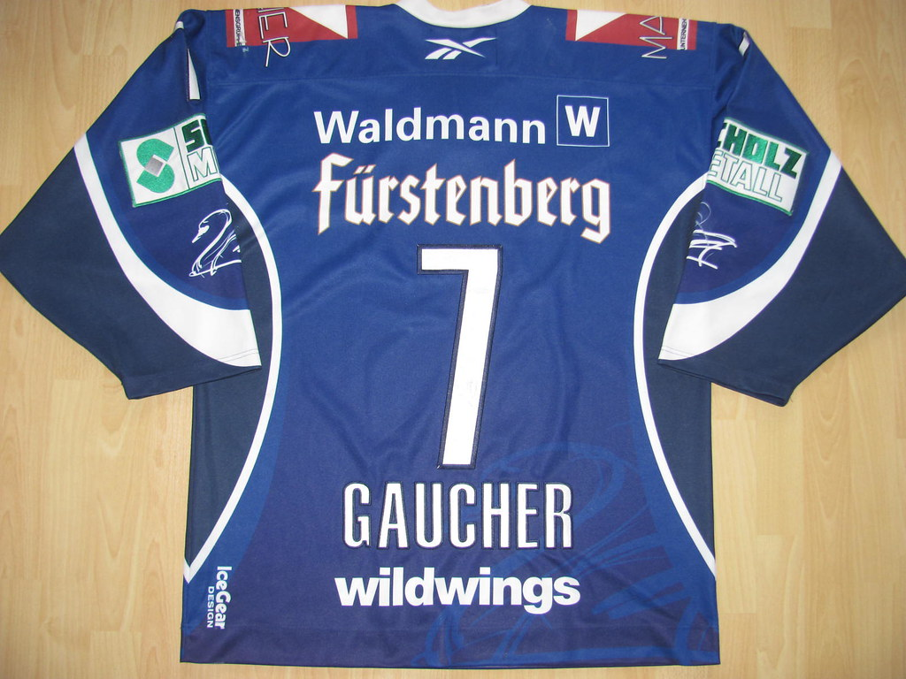 kirusgamewornjerseys s most recent Flickr photos  fc0f60b9a