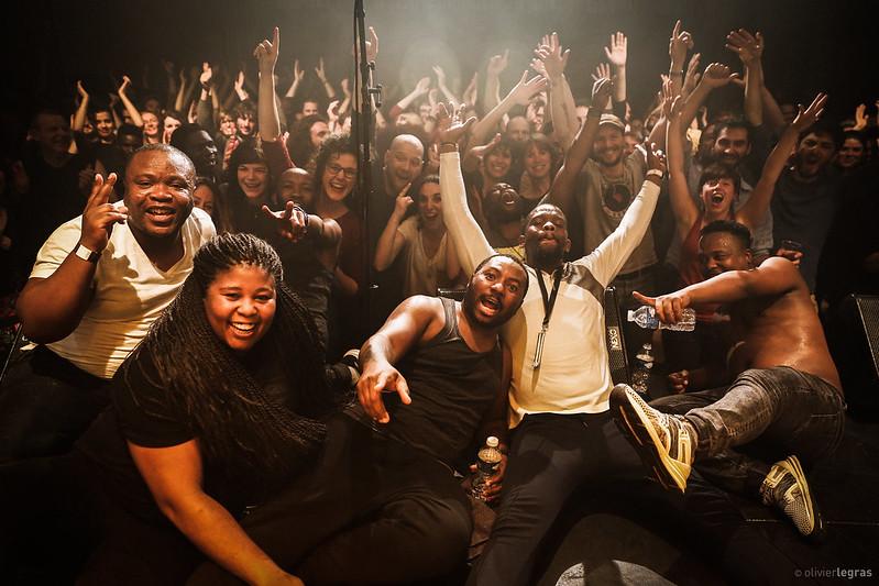 live-report-du-concert-de-bcuc-a-strasbourg-le-29-03-2018