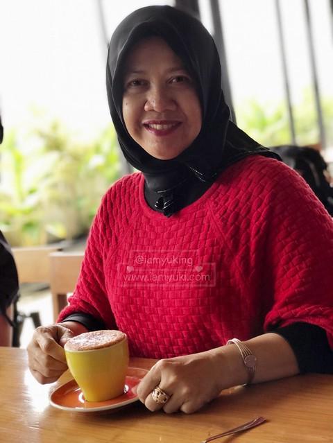 AirAsia57Jakarta Bandung
