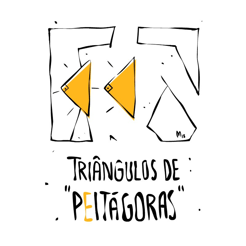 Peitágoras