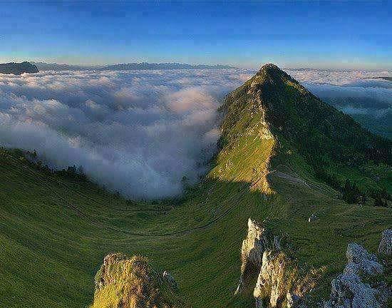 صور نادرة للطبيعة الجزائرية - صفحة 19 41262189661_2700da0db5_b