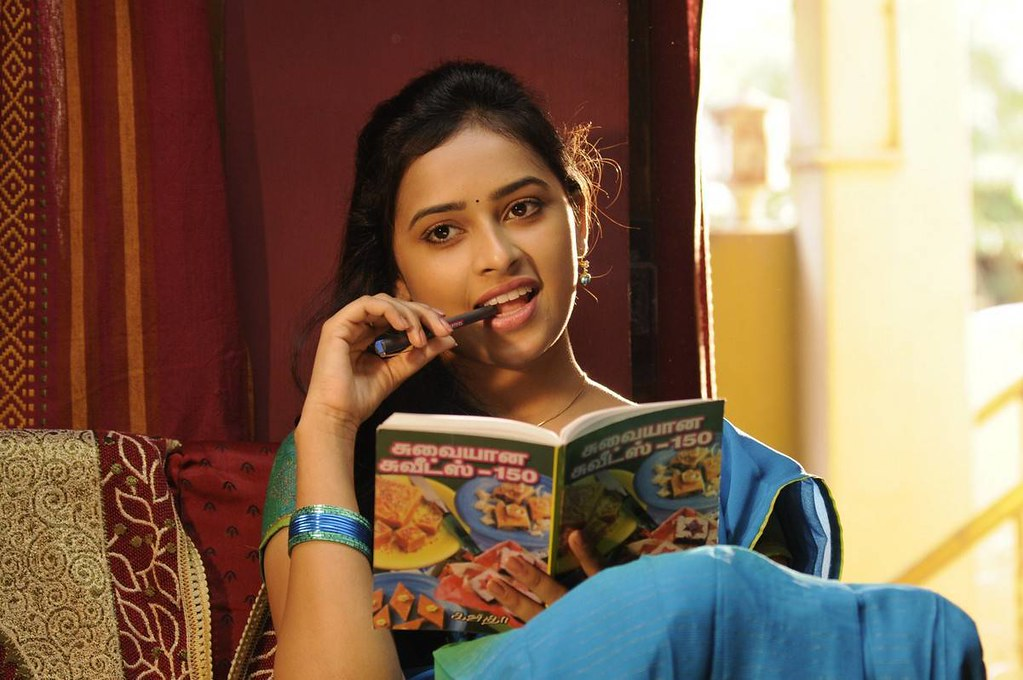 eetti tamil movie download 720p torrents