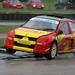 Renault Clio V6 (72) (Tristan Ovenden)