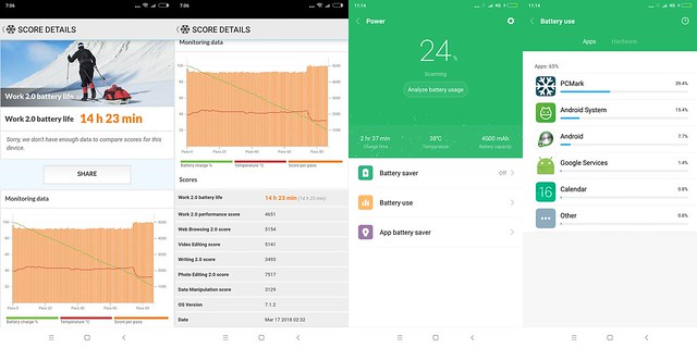 redmi5_plus_batt