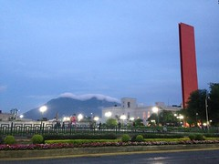 Monterrey, NL