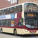 East Yorkshire 0740 (YX08 FXB)
