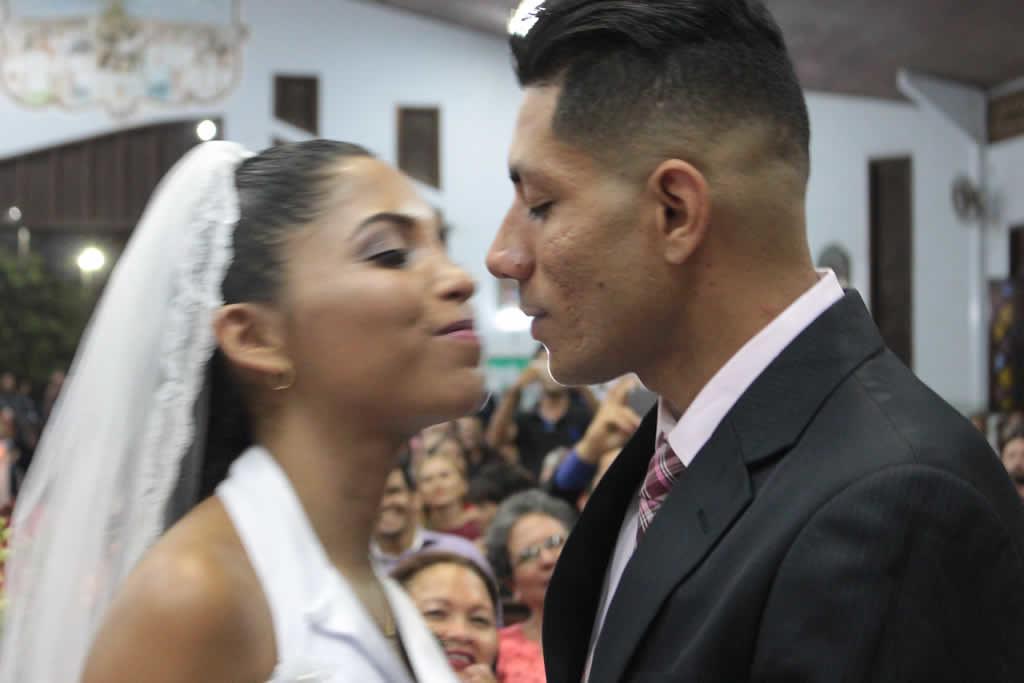 Casamento (203)