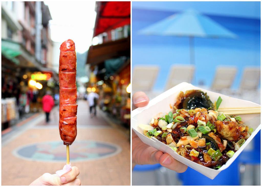 taiwan-wulai-food-alexisjetsets