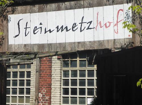 Steinmetzhof 01