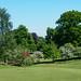 Farnham Park Golf Course-E5150345