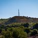 West Kilbride Landmarks (3)