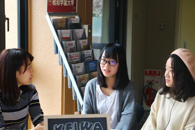 Photo:Keiwa Lunch 20180418 By shinyai