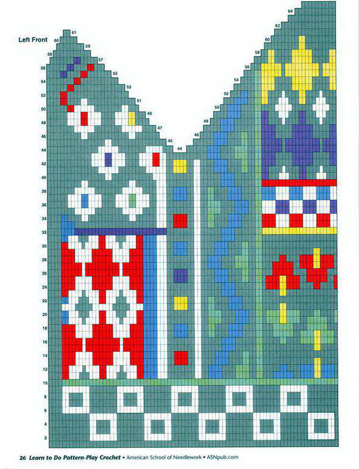 0245_Learn to do pattern-play crochet (4)