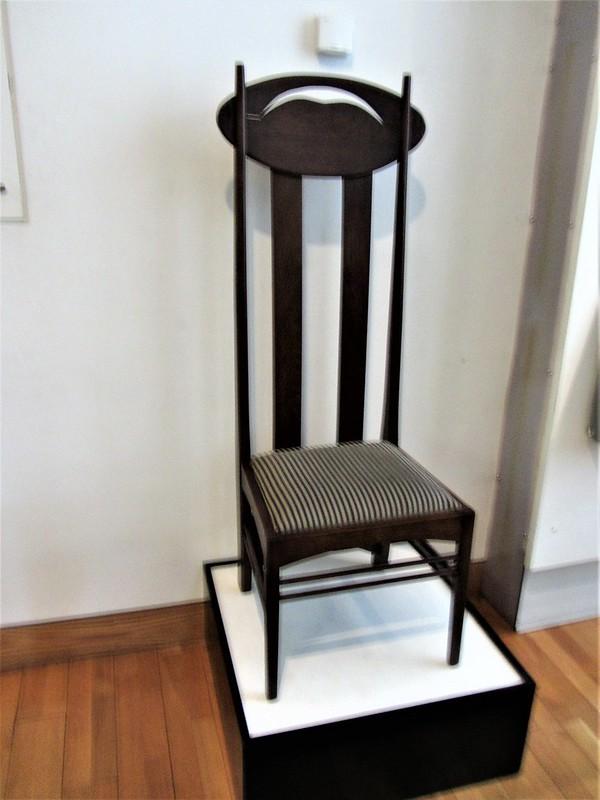 glasgow-ecosse-the-lighthouse-mackintosh-argyle-chair-thecityandbeauty.wordpress.com-blog-voyage-IMG_0186 (2)