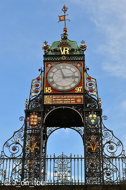 Chester Clock GJC_000710 (1)