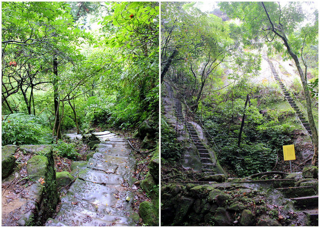 taiwan-pingxi-mountain-hike-alexisjetsets