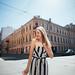 IMG_0116 by georgebelakovsky